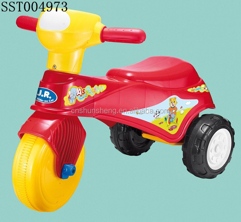 kids ride on cars kids ride on cars suppliers and manufacturers at alibabacom