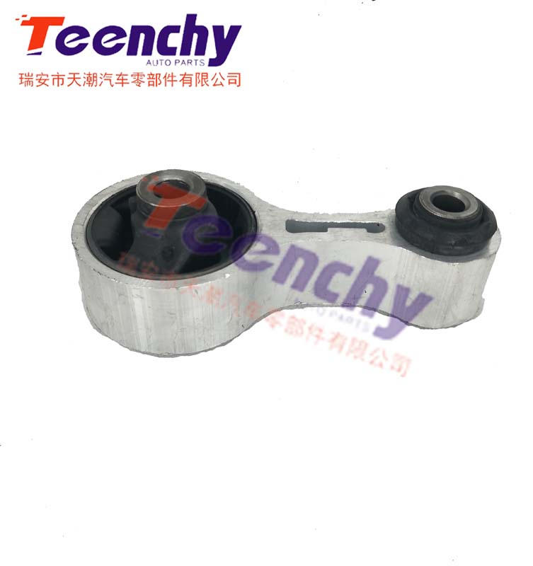 10 Pcs 30530-PRC-003 Knock Sensor Fits CSX 2006 Civic 06-01 S2000 06-09