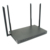 Factory Price Wi-Fi Wireless Router Dual Band WiFi 4 Antennas