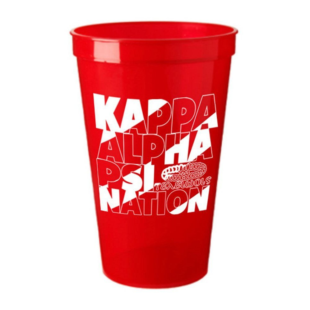 Cool Pi Kappa Alpha Wallpaper - Zolibebe HD Wallpapers Site