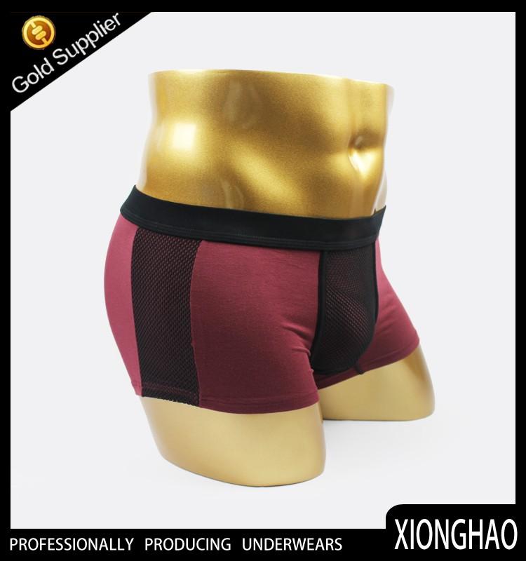 custom gay products jpg 1500x1000