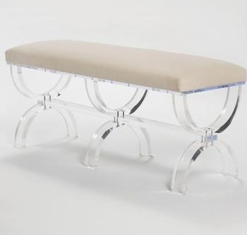 Fabulous Modern Leather Lounge Sofa Bed Lazy Boy Gaming Sofa Dailytribune Chair Design For Home Dailytribuneorg