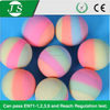Super quality design factory selling high bouncing ball