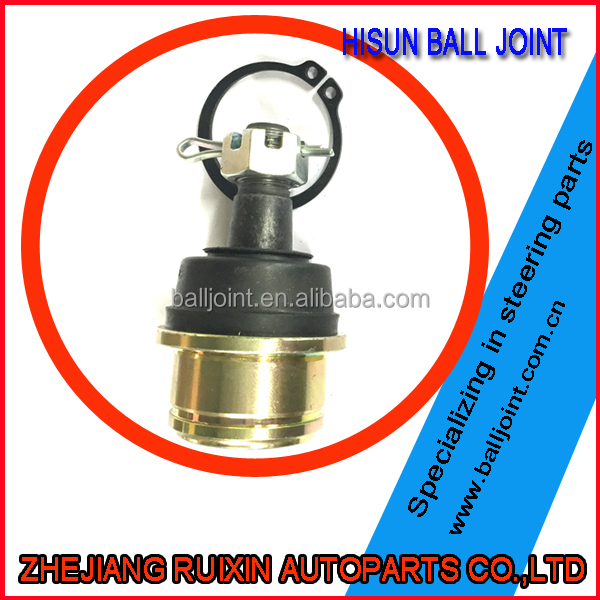 Ball Joint for UTV500,700,UTV400,YS700,MSU800,HiSun,Massimo