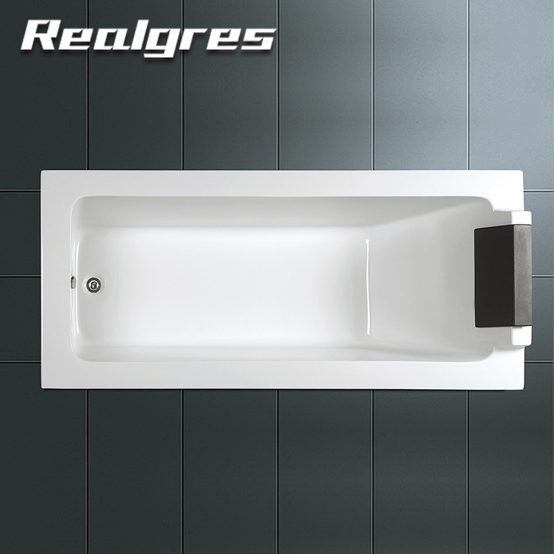 Hydrotherapy Tub, Hydrotherapy Tub Suppliers and Manufacturers at ...