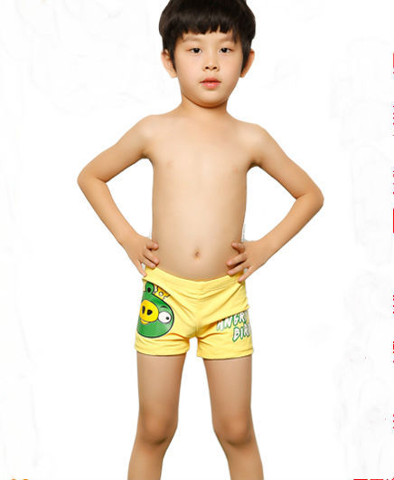 Find great deals on eBay for swim boy shorts. Shop with confidence.