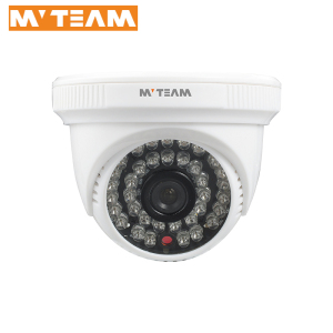 Alibaba Express Turkey | Home Security Camera System | Price CCTV Camera