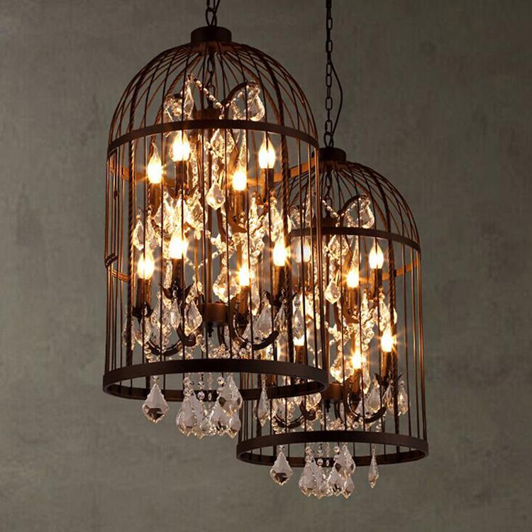 Grossiste lampe cage a oiseaux-Acheter les meilleurs lampe cage a ...
