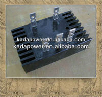 3 Phase Bridge Rectifier SQL40A