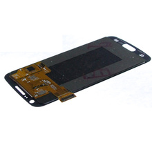 Chinese wholesale lcd for samsung 3 galaxy unlocked