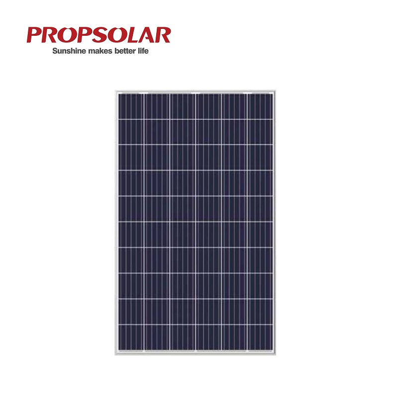 25 Years Warranty trina solar panel 5bb 60 cells 250w 280 wp solar panels pv module <strong>poly</strong> 2500w pannello fotovoltaico price