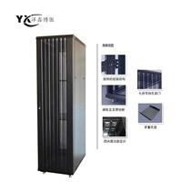 YX-JG-10 19 Inch network data entry serve rack cabinet