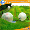 Outdoors human baby hamster ball inflatable roller for sale