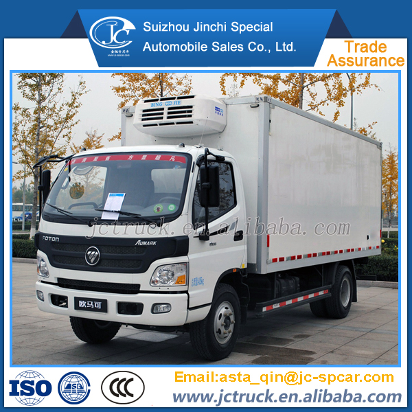 Refrigerated Truck Meat Rail Suppliers And Manufacturers At Alibaba