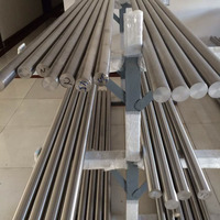 Good price pure titanium metal rod