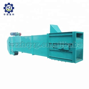 Universal rice grain bucket lifter for sale