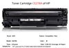 world best selling products toner cartridge best price for hp 78a