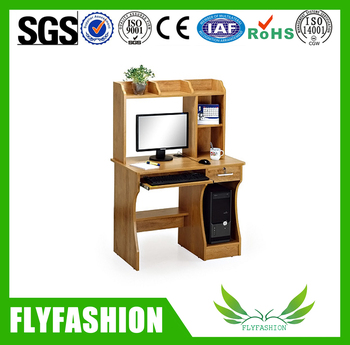 Study Table Designs Computer Table Home Wooden Computer Desk Wooden Study T