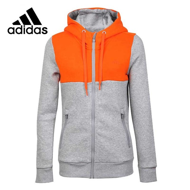Mens Sport Clothing In America 80