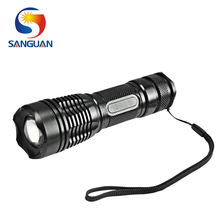 1000 Lumens Zoomable <span class=keywords><strong>Geepas</strong></span> led torch Oplaadbare led <span class=keywords><strong>zaklamp</strong></span> <span class=keywords><strong>zaklamp</strong></span>