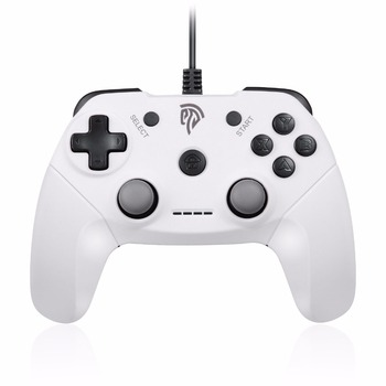 Dual Vibration Usb Connect Android Game Pad Game Joystick From Easysmx -  Buy Game Joystick,Game Pad,Android Game Pad Product on Alibaba com