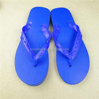 9532d1ca2 Africa Plastic Flip Flops 915 Pvc Slippers - Buy Pvc Slippers