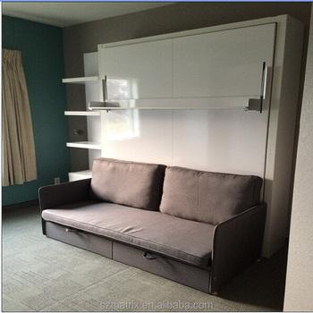 Bett Platzsparend platzsparend klappbett platzsparende möbel preis bett möbel