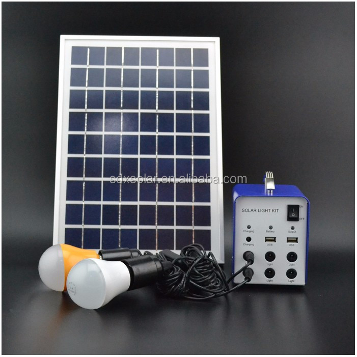 Solar Light Project Part - 46: Mini Project Solar Lighting System, Mini Project Solar Lighting System  Suppliers And Manufacturers At Alibaba.com