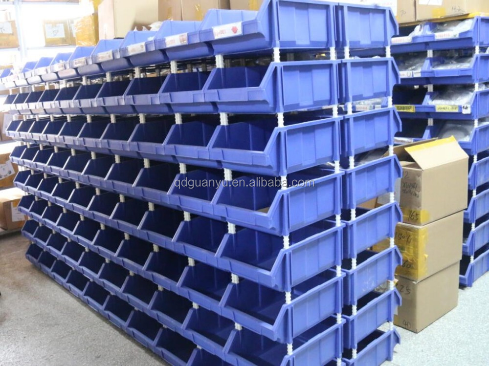 plastic stackable storage bins plastic stackable storage bins suppliers and at alibabacom