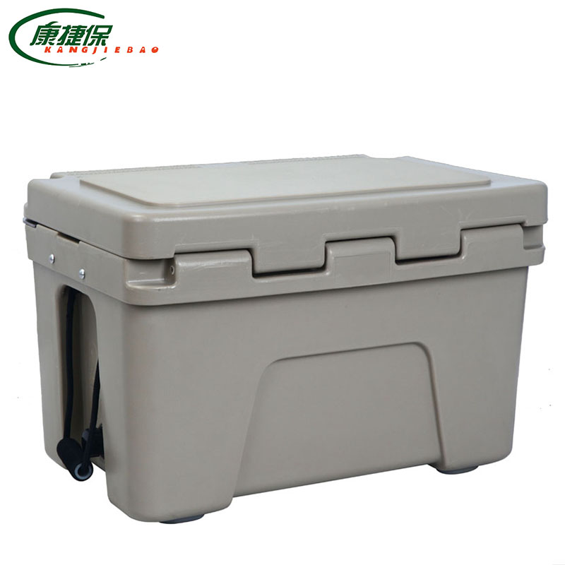 Marine Cooler Insulated Ice Box Chest Boating Fishing C&ing - Buy Picnic Ice Cooler BoxPortable Ice Cooler BoxDry Ice Boxes Product on Alibaba.com  sc 1 st  Alibaba & Marine Cooler Insulated Ice Box Chest Boating Fishing Camping ... Aboutintivar.Com