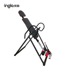 Home Fitness Equipment Portable Inversion Table /Extreme Performance Inversion Table