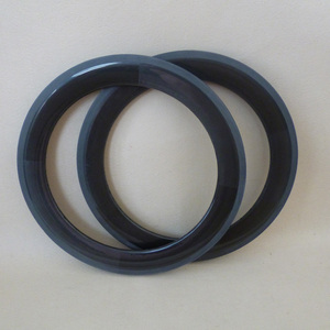 50mm 20er carbon rims 406 36H bicycle rims clincher 1.75 inch