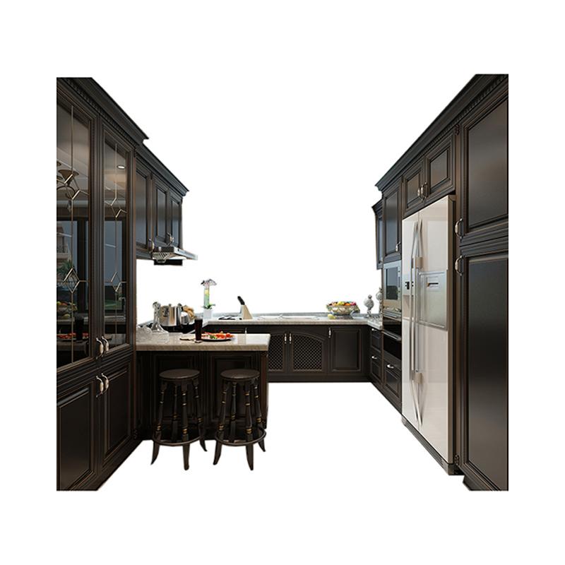 Finden Sie Hohe Qualität Dtc Küchenschrank Scharniere Hardware ...
