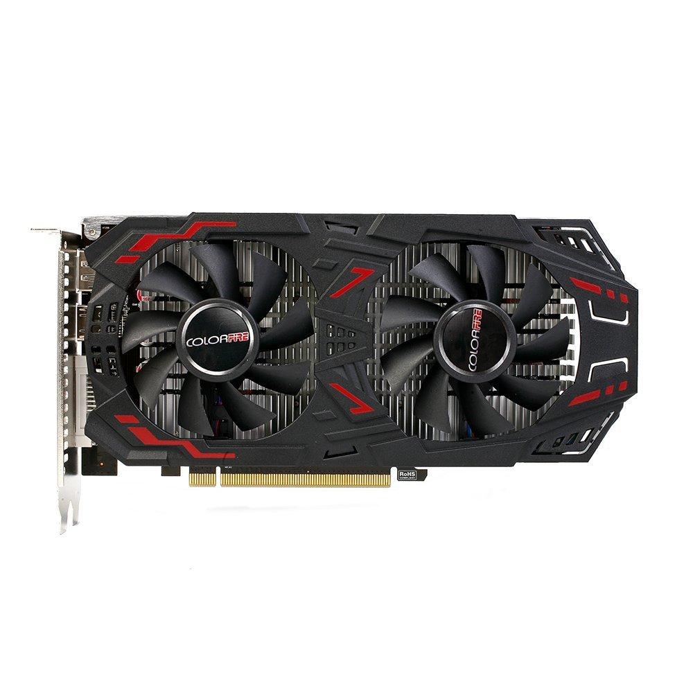 Cheap Radeon Gpu Find Deals On Line At Alibabacom Gigabyte Gv R724oc 2gi Vga R7 240 2gb 128bit Gddr3 Get Quotations Colorfire Rx 460 4gb 4096m Gaming Gddr5 Pci E X16 30 Vr