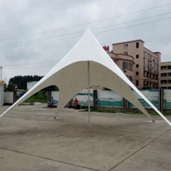 Dia 10mx5mh Star Shaped Marquee Pop Up Canopy Tents White Marquee Tent For Sale Buy Star Shaped Marquee Pop Up Canopy Tents White Marquee Tent For Sale Product On Alibaba Com