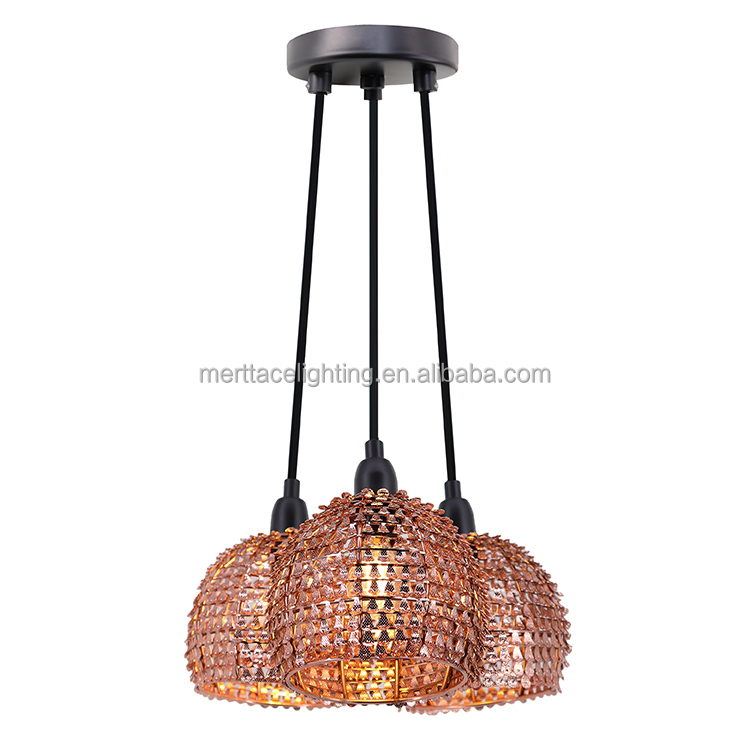 Copper Pendant Lights Supplieranufacturers At Alibaba Com