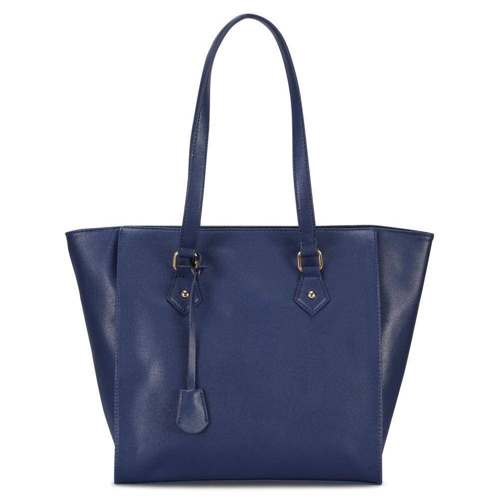 7a2f3a1c1b3 Get Quotations · VEEVAN Fashion Women Handbag Designer Leather Handbags Red  Black Trendy Handbags Discount Ldies Tote for Sale