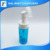 New Products Shaving Makeup Cleaning Mousse Soap Foam Brush Pump