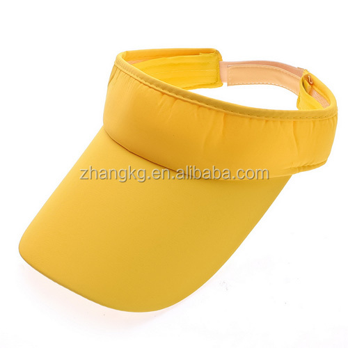 cool air hole hats for sports  481b13617df