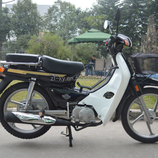 buy cheap china honda 4 stroke motorcycle products, find china