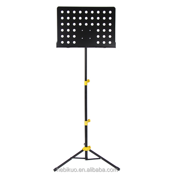 p06h hebikuo flexible clear acrylic music stand buy acrylic music stand flexible music stand. Black Bedroom Furniture Sets. Home Design Ideas