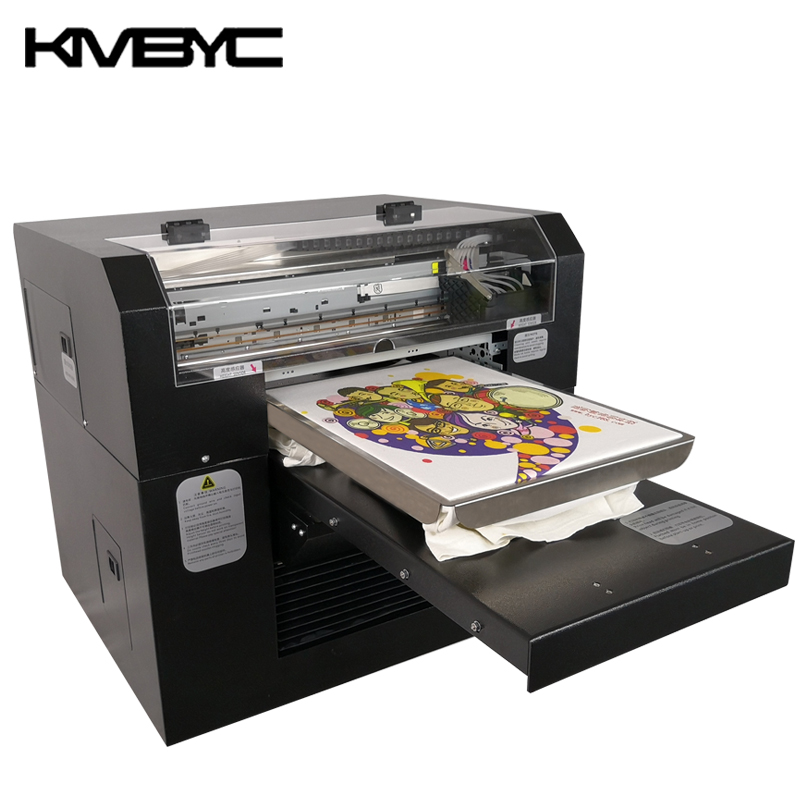 great discount for latest fashion exceptional range of styles and colors Mini A3 Size Cheap Dtg Direct T-shirt T Shirt Printer - Buy T Shirt  Printer,Direct T Shirt Printer,A3 T Shirt Printer Product on Alibaba.com