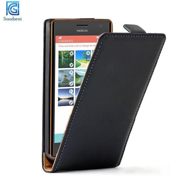 official photos 0fea7 b0e35 Cheap Cover Nokia E5, find Cover Nokia E5 deals on line at Alibaba.com