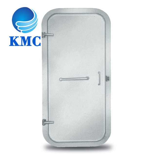 factory supply marine doors and windows for ship  sc 1 st  Alibaba & Buy Cheap China marine windows and doors Products Find China marine ...