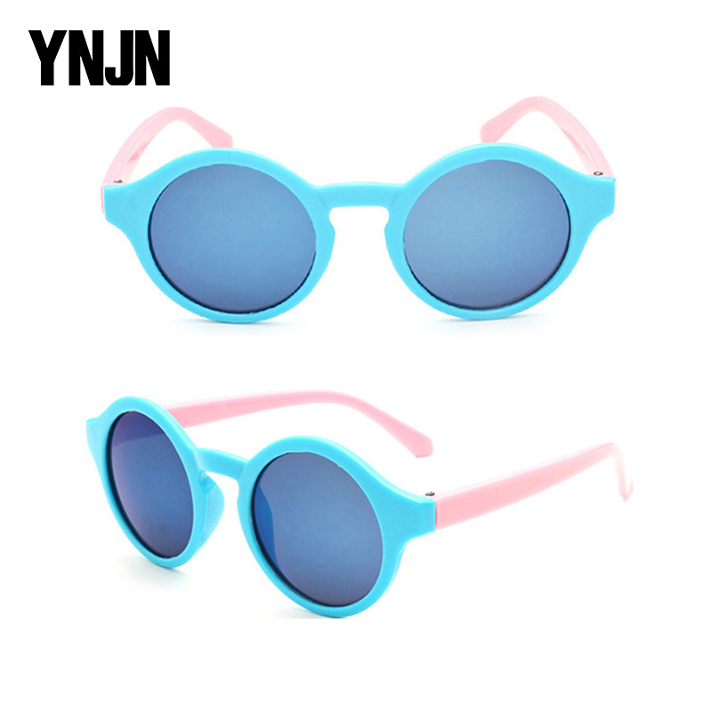 Round Frame Eyeglasses, Round Frame Eyeglasses Suppliers and ...