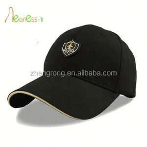 579c043de7720 New Style Popular mexico baseball hat For Wholesale