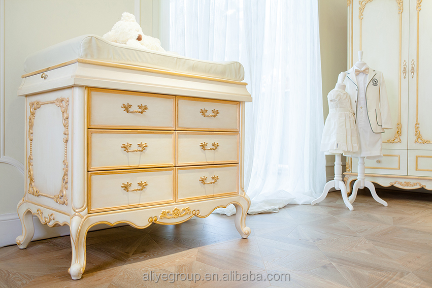 Antique Baby Changing Table, Antique Baby Changing Table Suppliers And  Manufacturers At Alibaba.com