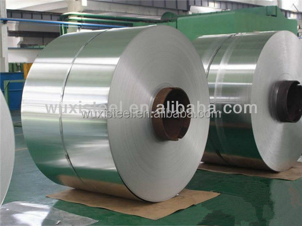 You can get it !!! 304 stainless steel coil high quality and low price