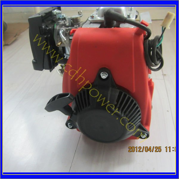 4 stroke bike motor kit/engine kit/bicycle engine kit/4 cycle, View bike  motor kit, CDH Product Details from CDHPOWER Technology Co , Ltd  on