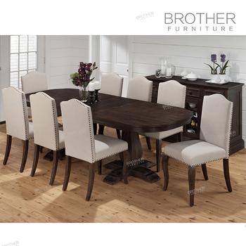 Overstuffed Living Room Birch Bentwood Chair Cover Fabric Bentwood Chair -  Buy Overstuffed Living Room Chairs,Birch Bentwood Chair,Fabric Bentwood ...